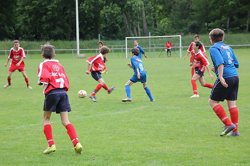 Le tournoi en photos Atour117