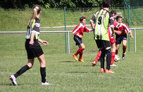 Le tournoi en photos Atour215