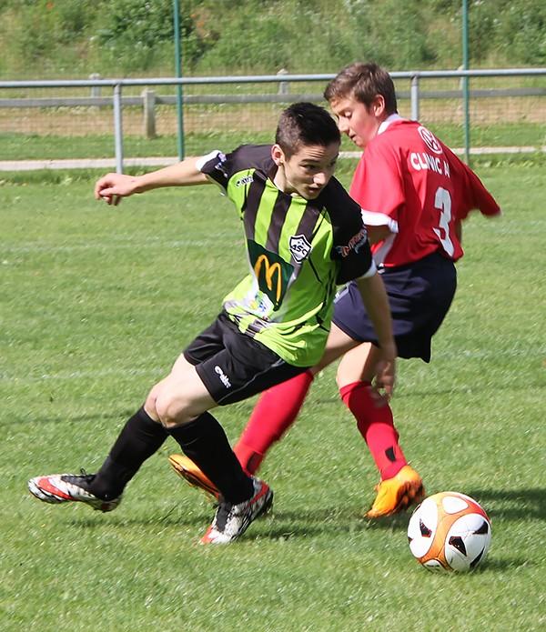 Le tournoi en photos Atour218