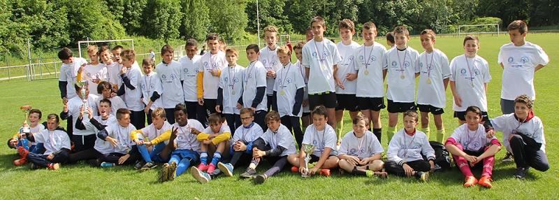 Le tournoi en photos Atour219