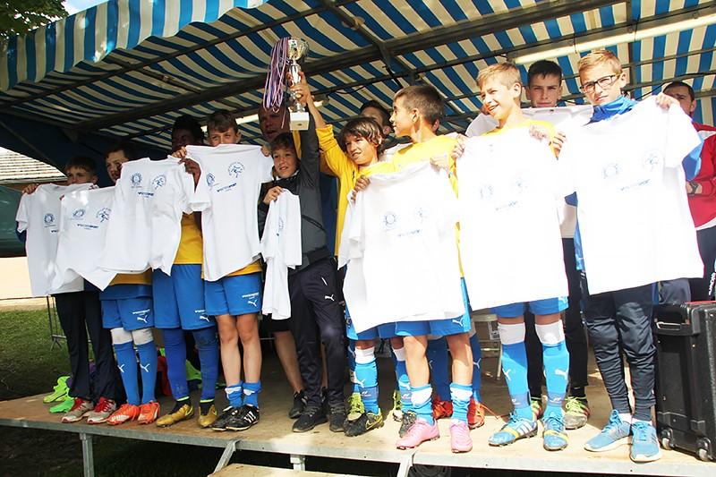 Le tournoi en photos Atour312