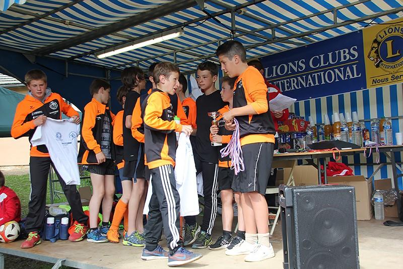 Le tournoi en photos Atour313
