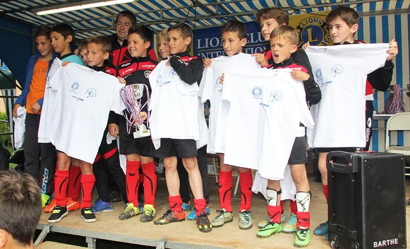 Le tournoi en photos Atour314
