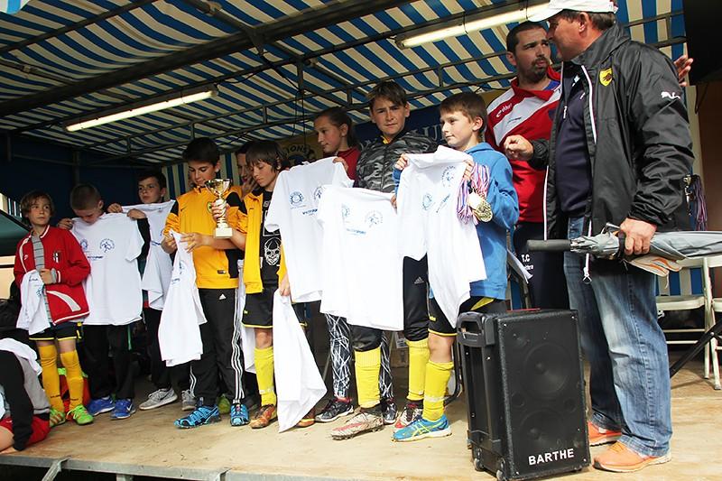 Le tournoi en photos Atour317