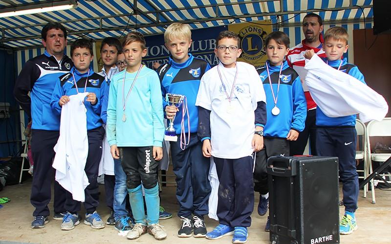 Le tournoi en photos Atour319