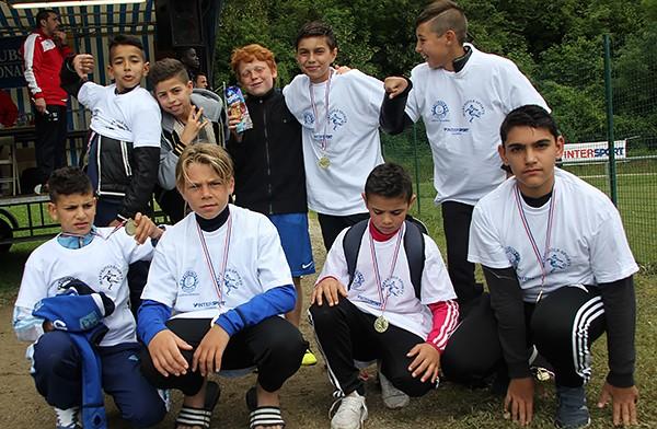 Le tournoi en photos Atour414