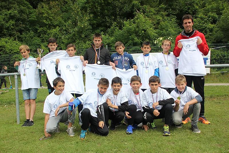 Le tournoi en photos Atour419