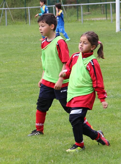 Le tournoi en photos Atour515