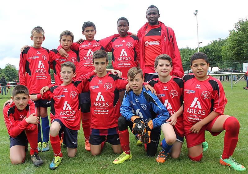 Le tournoi en photos Atour516