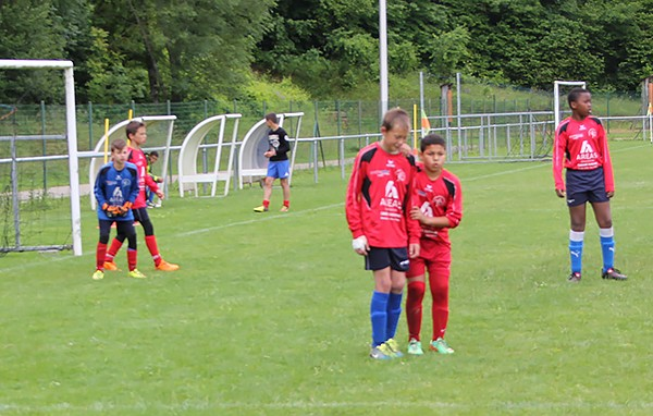 Le tournoi en photos Atour610