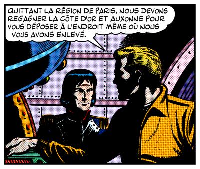 Météor édité en couleur - Page 3 Franci10