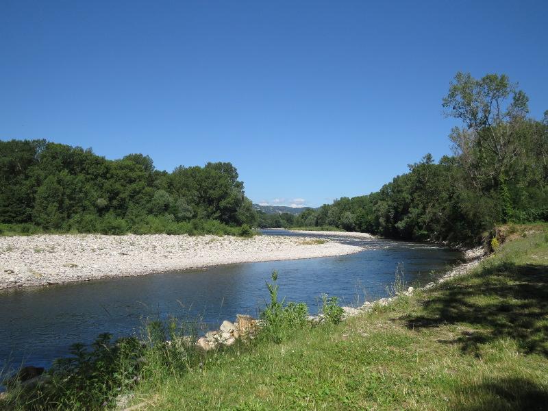 Yocco et Anook en Ardèche et en Provence 01_l_a10