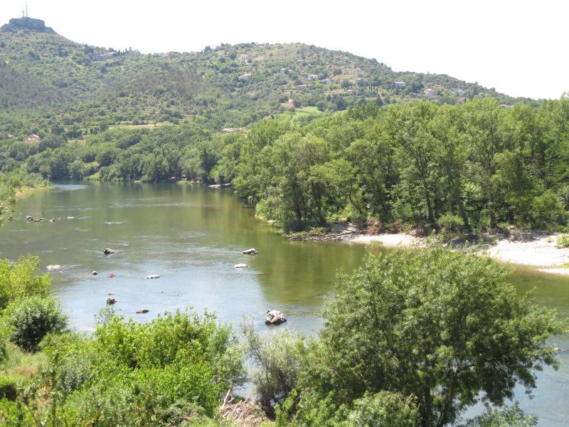 Yocco et Anook en Ardèche et en Provence 08_gor10