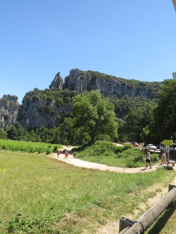 Yocco et Anook en Ardèche et en Provence 09_gor10