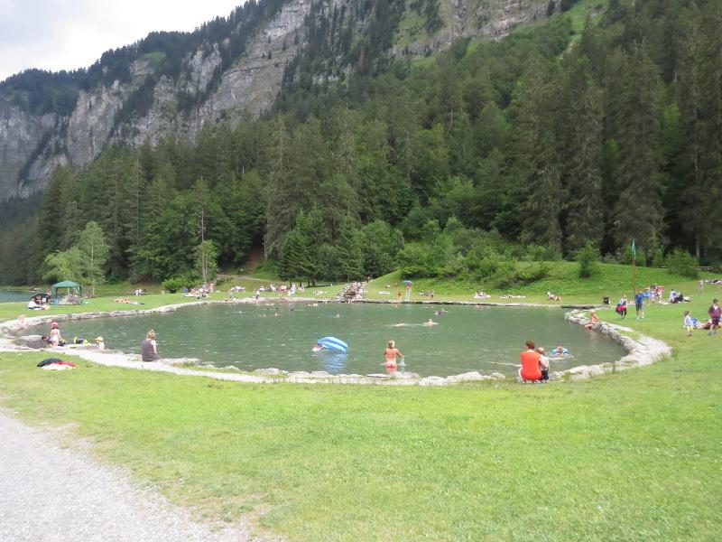 Yocco et Anook dans les Alpes 12_pet10