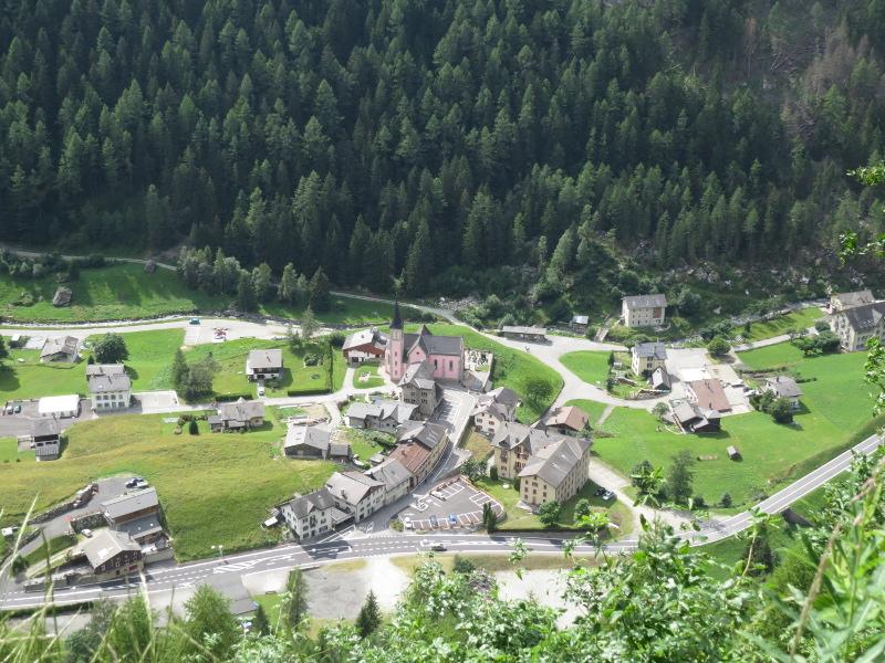 Yocco et Anook dans les Alpes 33_vil11