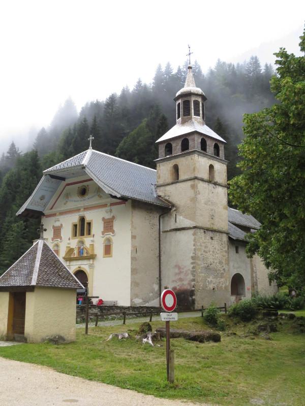Yocco et Anook dans les Alpes 36_egl10