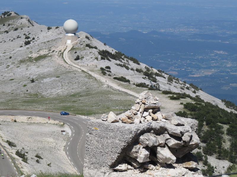 Yocco et Anook en Ardèche et en Provence 37_mon10
