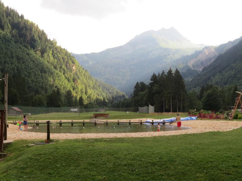 Yocco et Anook dans les Alpes 40_par10