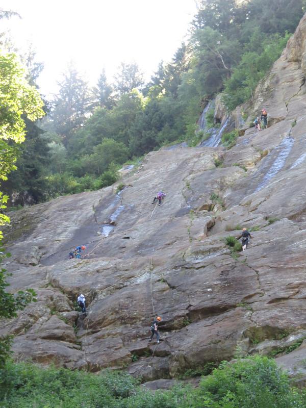 Yocco et Anook dans les Alpes 42_sit10