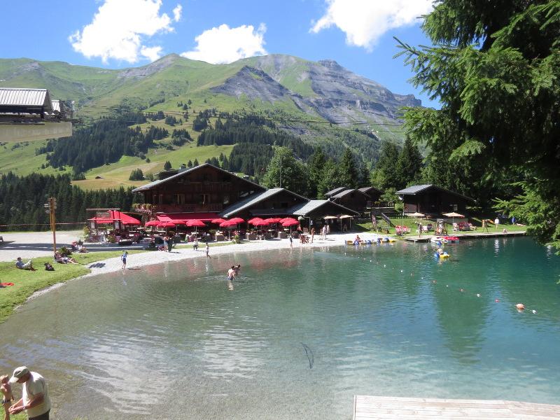 Yocco et Anook dans les Alpes 45_lac10