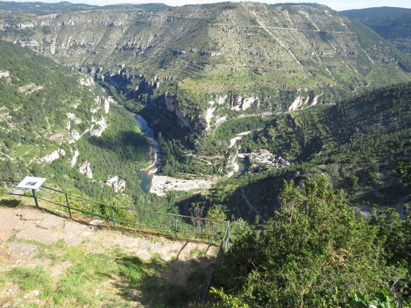Yocco et Anook en Ardèche et en Provence 46_pan10