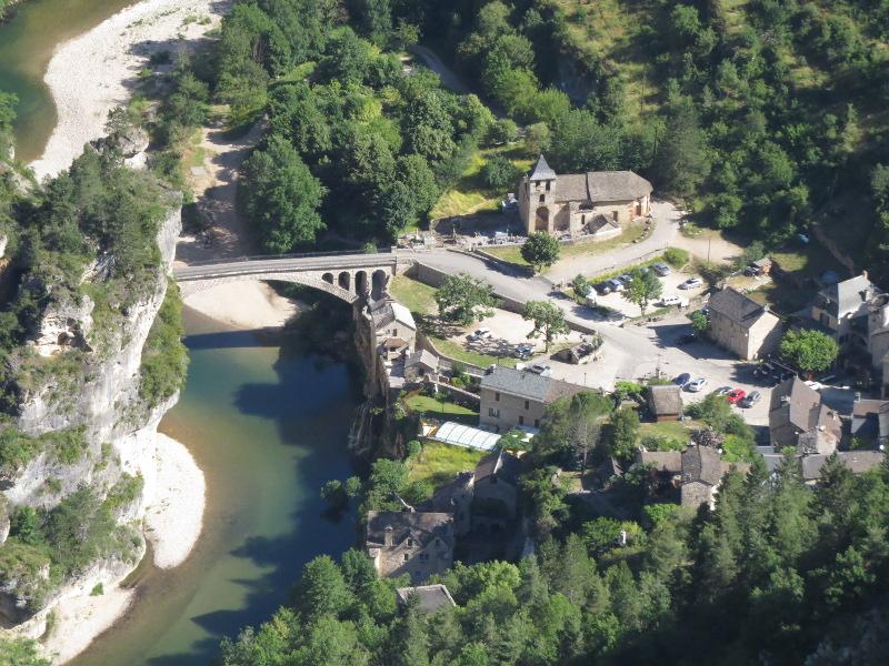 Yocco et Anook en Ardèche et en Provence 47_gor10