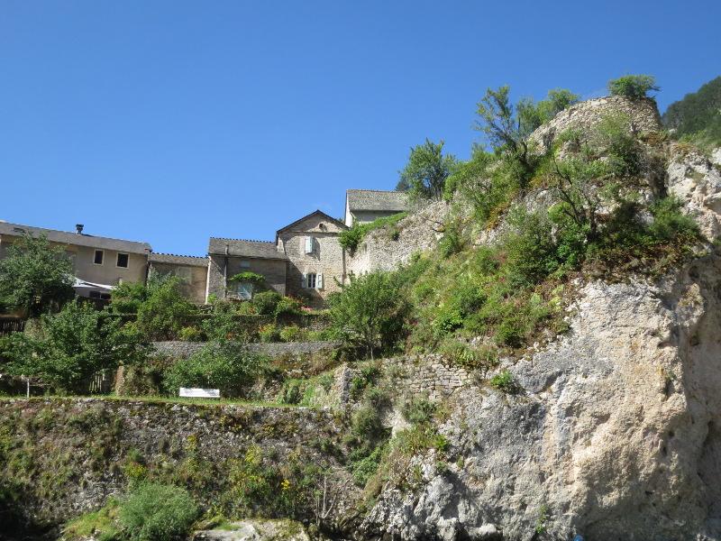 Yocco et Anook en Ardèche et en Provence 51_sai10