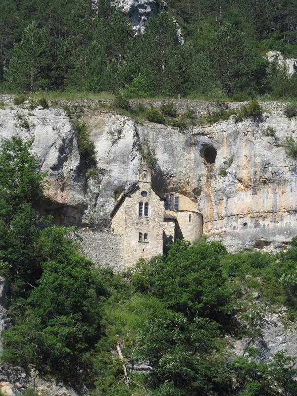 Yocco et Anook en Ardèche et en Provence 52_sai10