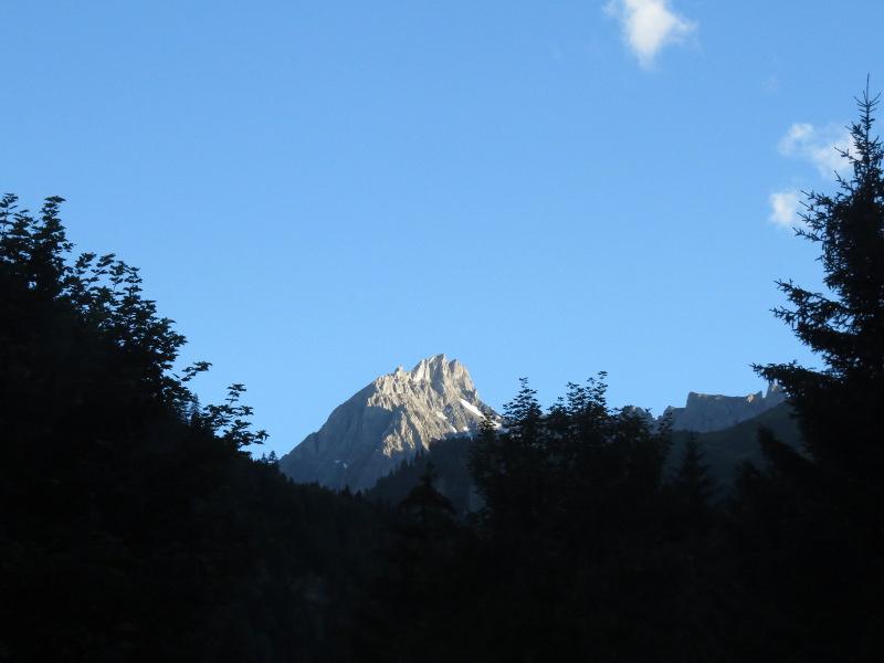 Yocco et Anook dans les Alpes 54_mon10