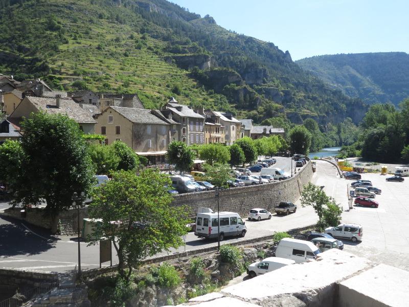 Yocco et Anook en Ardèche et en Provence 56_sai10