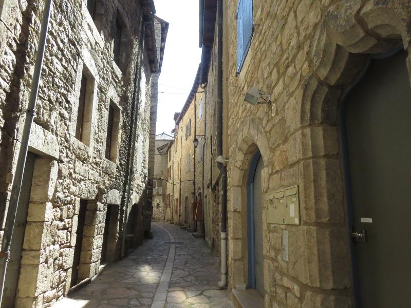 Yocco et Anook en Ardèche et en Provence 58_sai10