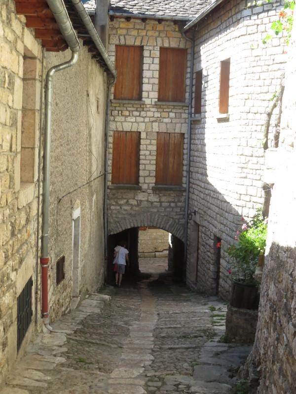 Yocco et Anook en Ardèche et en Provence 60_sai10