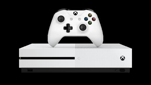 La Xbox One S arrivera en France le 2 août prochain Cid_im11