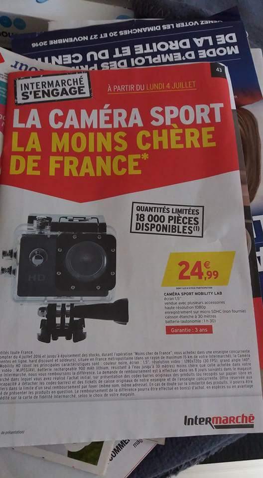 vous avez une caméra autre que go pro ( à moins cher ) - Page 2 Fb_img10