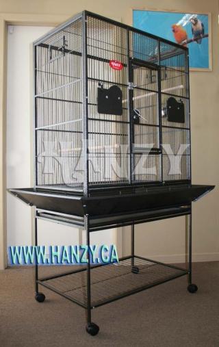 La cage idéale 3.0 Pg-31_10