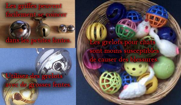 Fabriquer des jouets sécuritaires. Untitl11