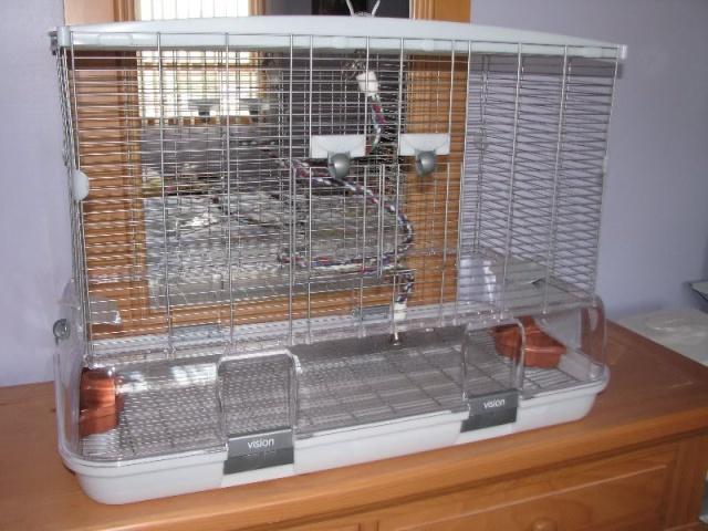 La cage idéale 3.0 Vison_10