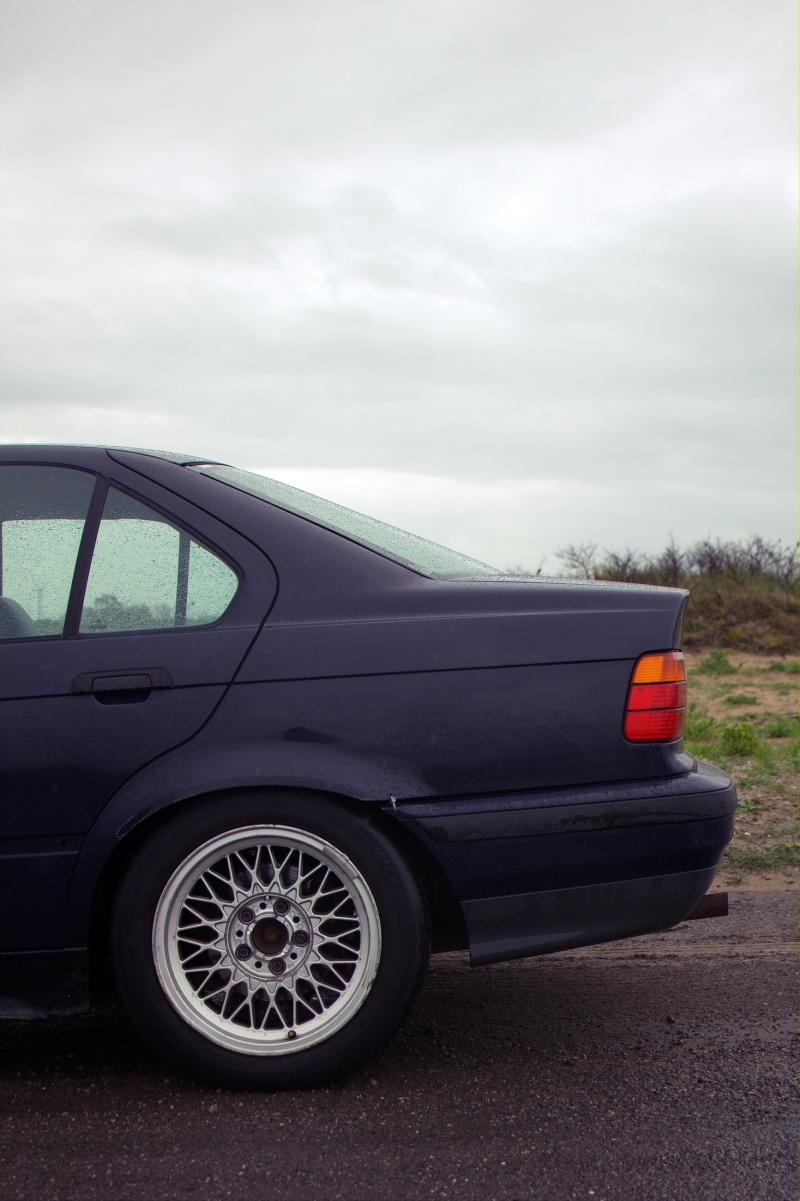 BMW E36 320i pour faire du Grift Img_2010