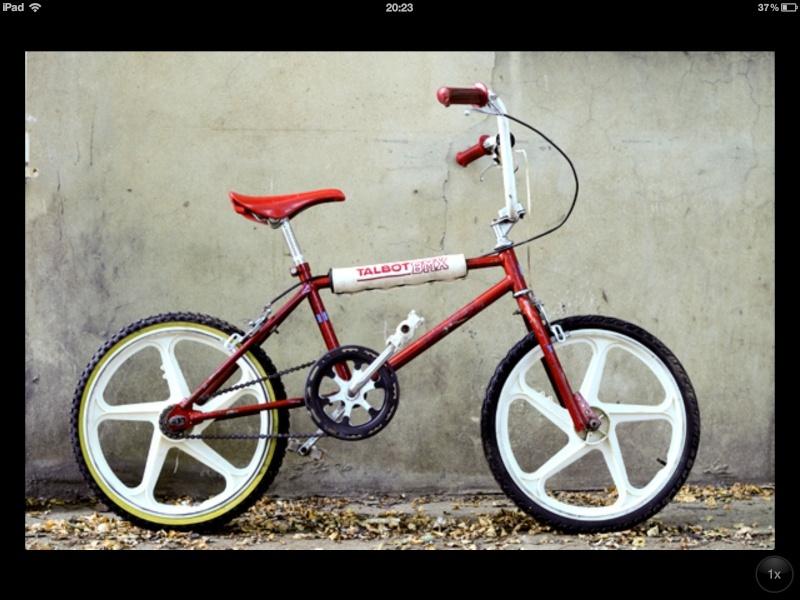 Pas un seul BMX ? Valos_10