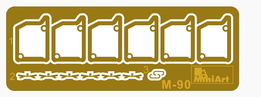 News Miniart 10275810