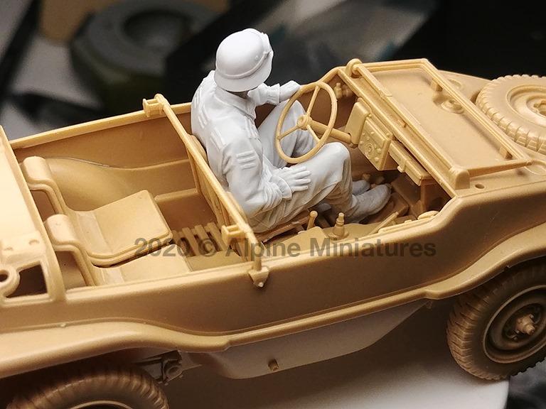 News Alpine Miniatures 10690310