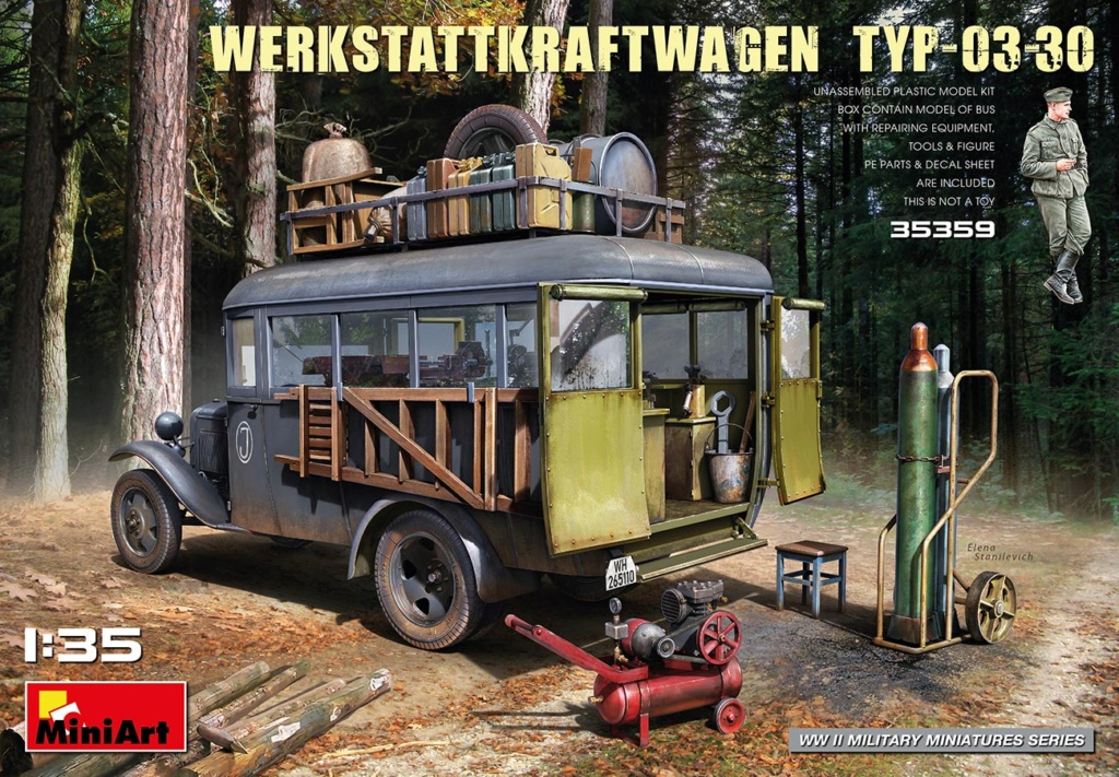 forum maquettes véhicules,figurines, avions et diorama militaires - Portail* 11646410