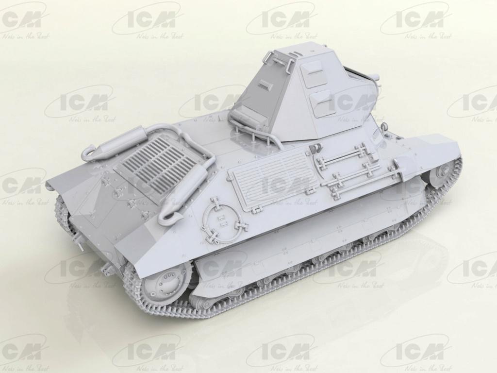 forum maquettes véhicules,figurines, avions et diorama militaires - Portail* 11973910