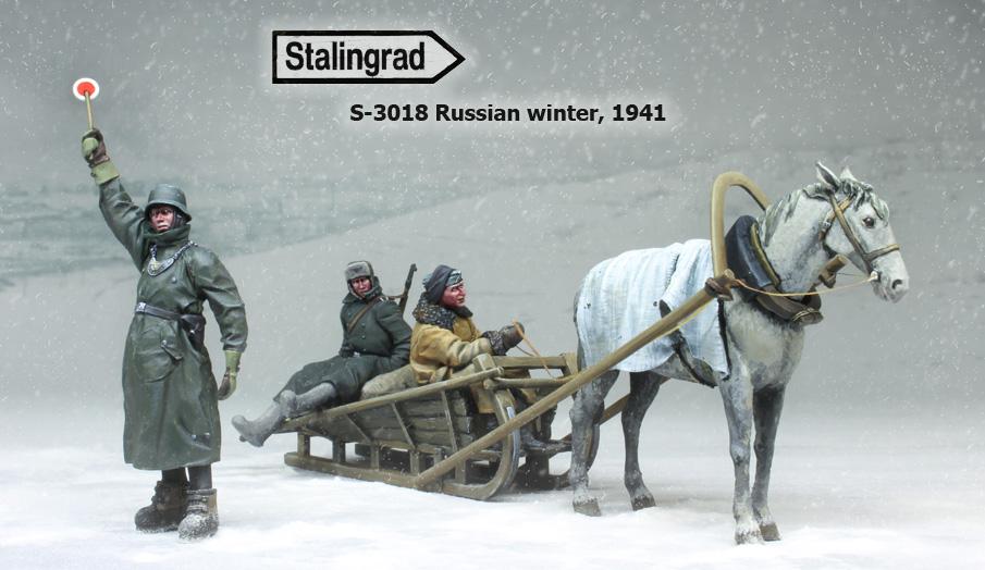 news Stalingrad 3018-110