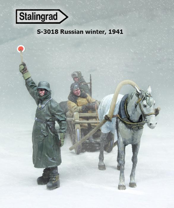 news Stalingrad 3018-210