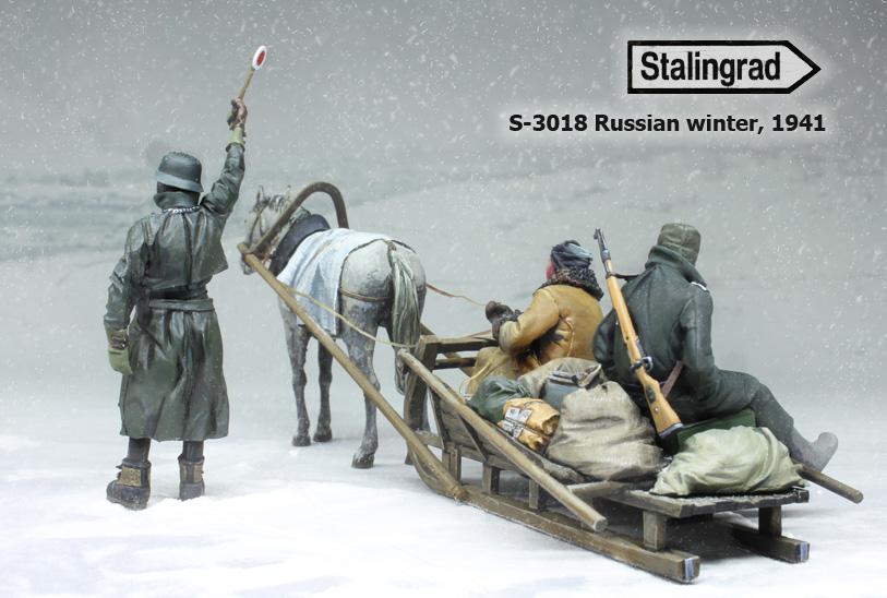 news Stalingrad 3018-310