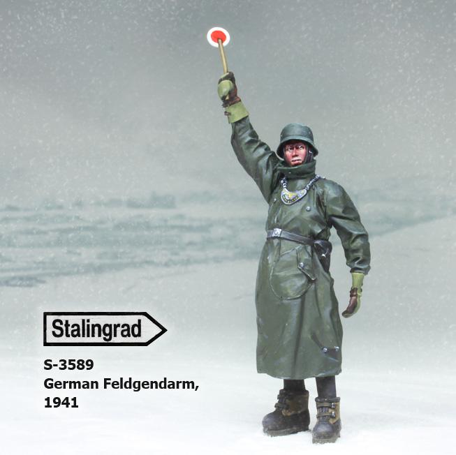 news Stalingrad 3589-110
