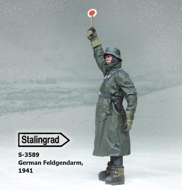 news Stalingrad 3589-210