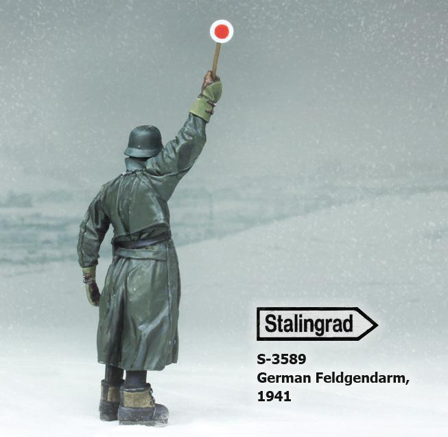 news Stalingrad 3589-310
